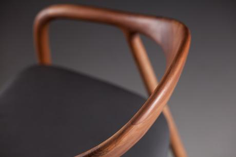 Artisan Neva Chair