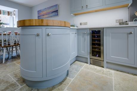 Harrogate Kitchen