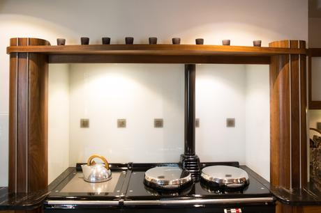 Collingham Kitchen