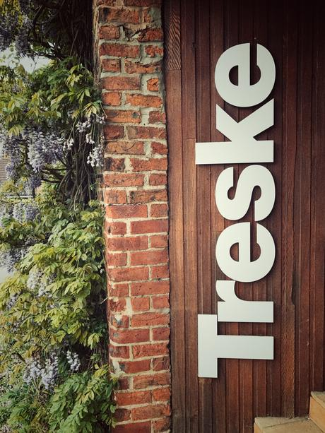Treske Furniture and Kitchens