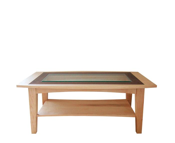 Rievaulx Coffee Table