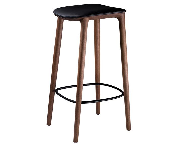 Artisan Neva Bar Chair