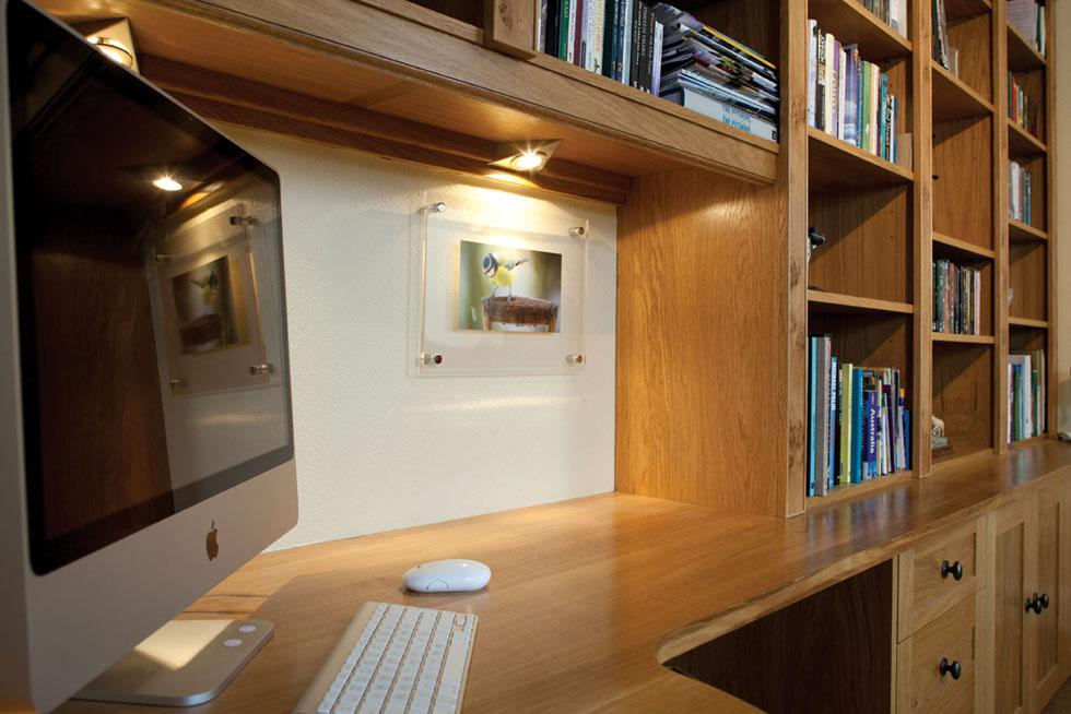 view more bespoke home office case studies bespoke home office
