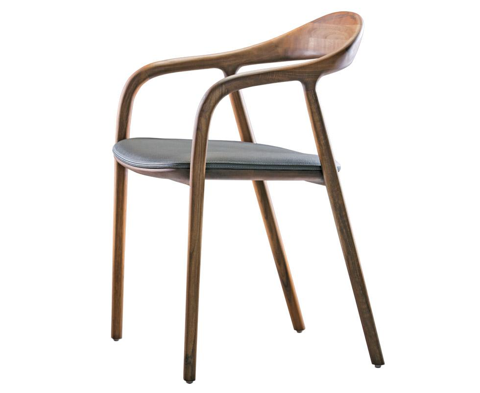 Treske Artisan Neva Chair