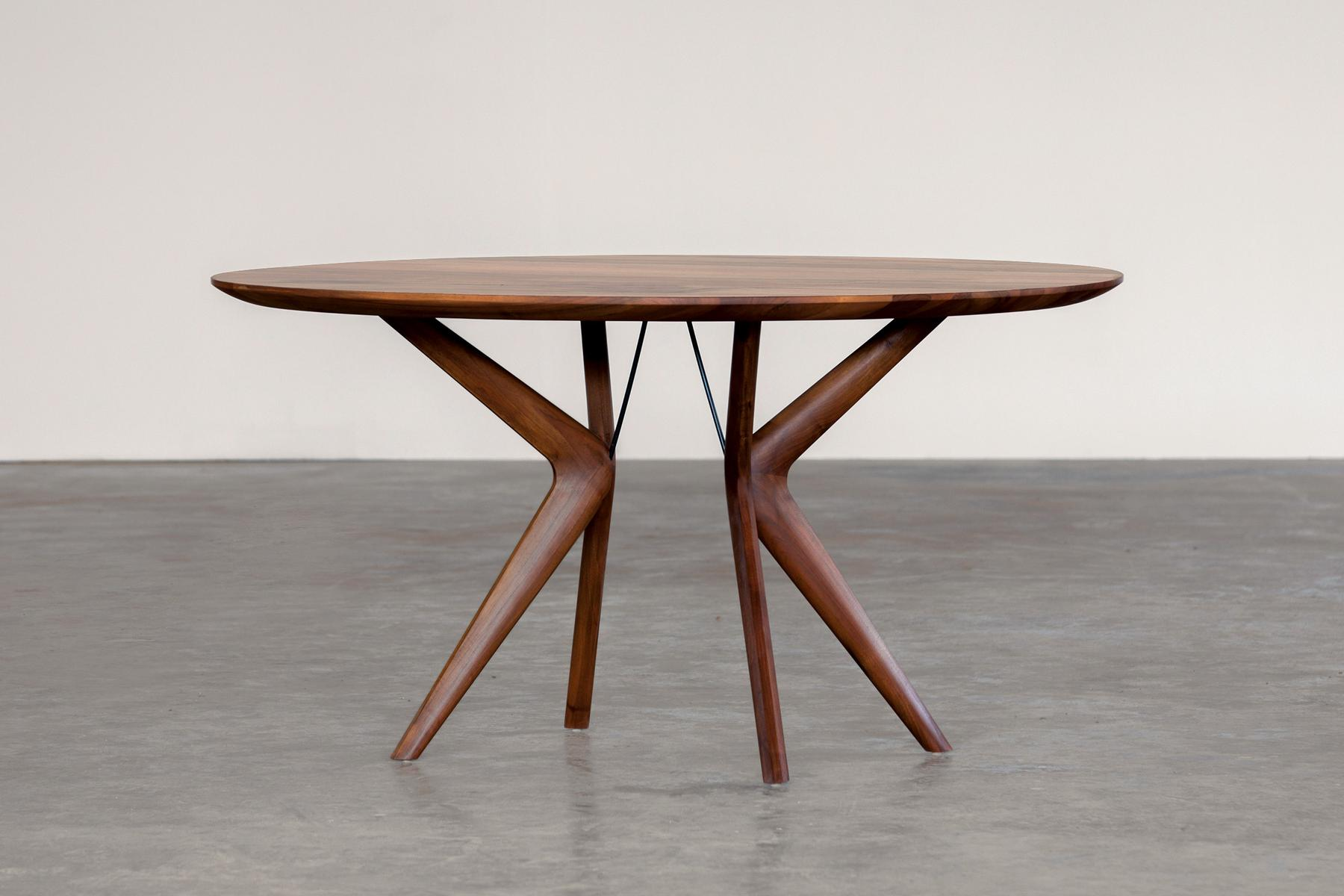 Artisan Lakri Table