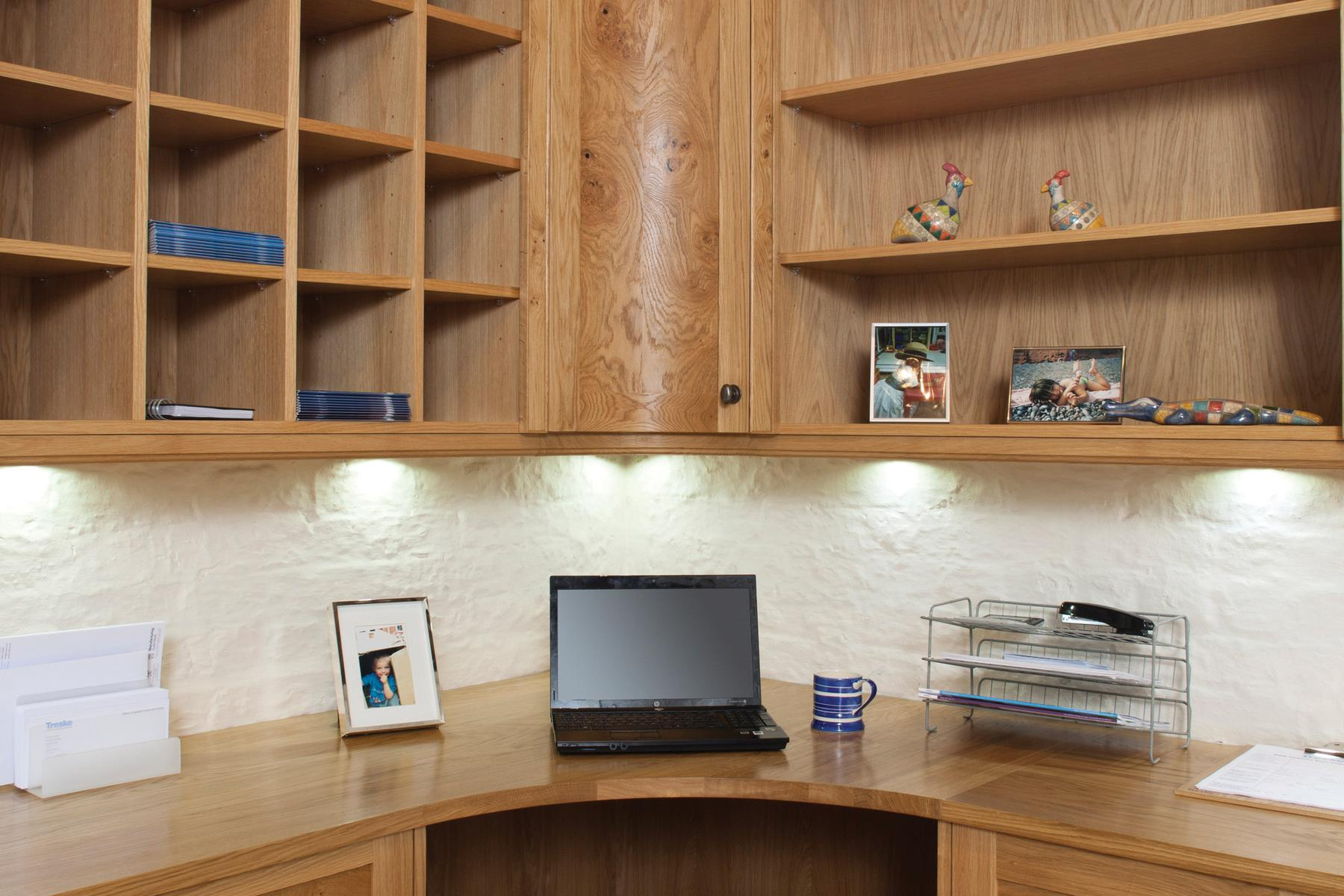 39 home office furniture north yorkshire bespoke for Office design yorkshire