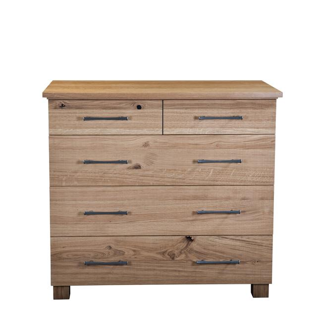 Middleton Chest of Drawers
