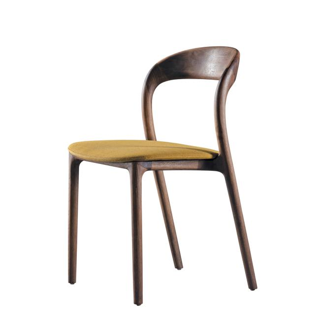 Artisan Neva Light Chair