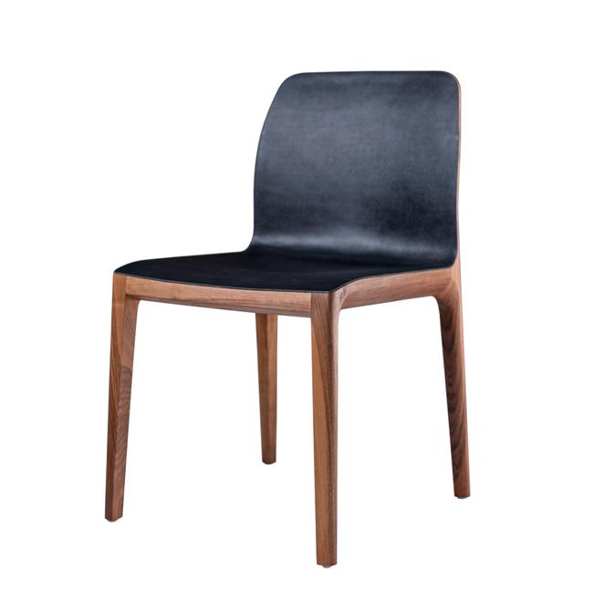 Artisan Invito Chair