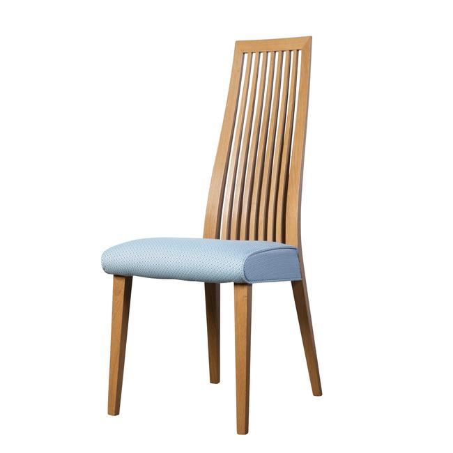 Rievaulx Dining Chair