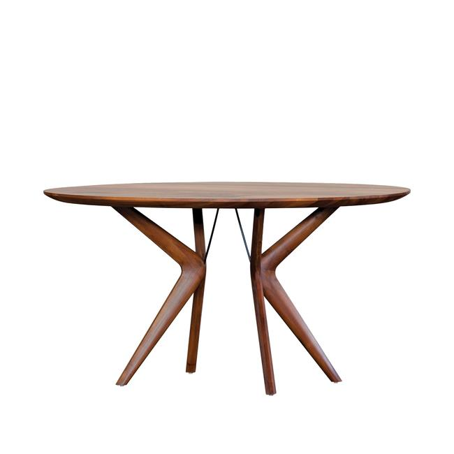 Artisan Lakri Round Table