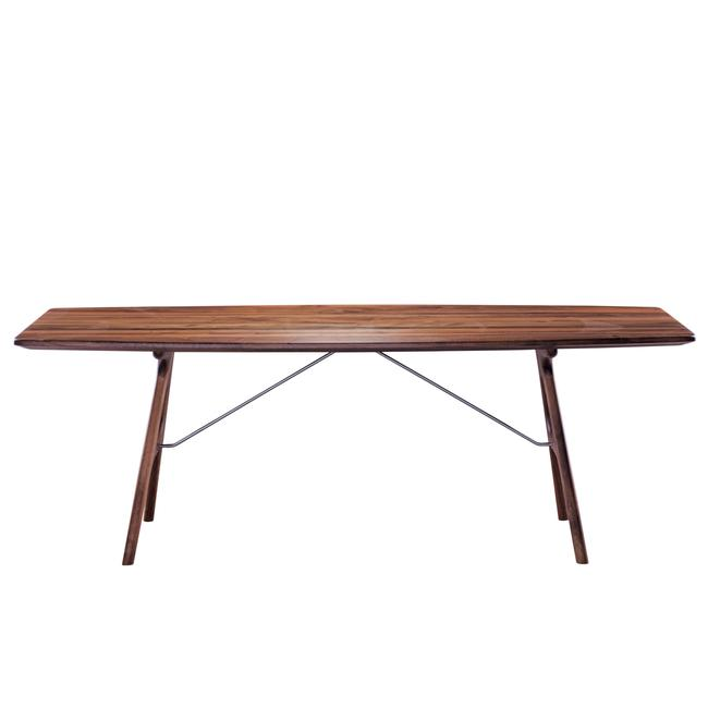 Artisan Tesa Table