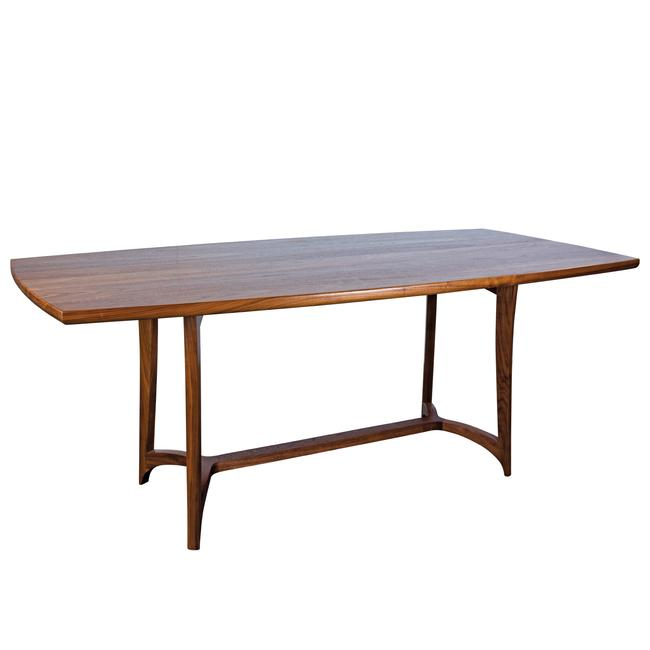 Ayton Table