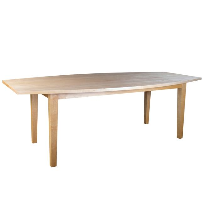 Rievaulx Dining Table