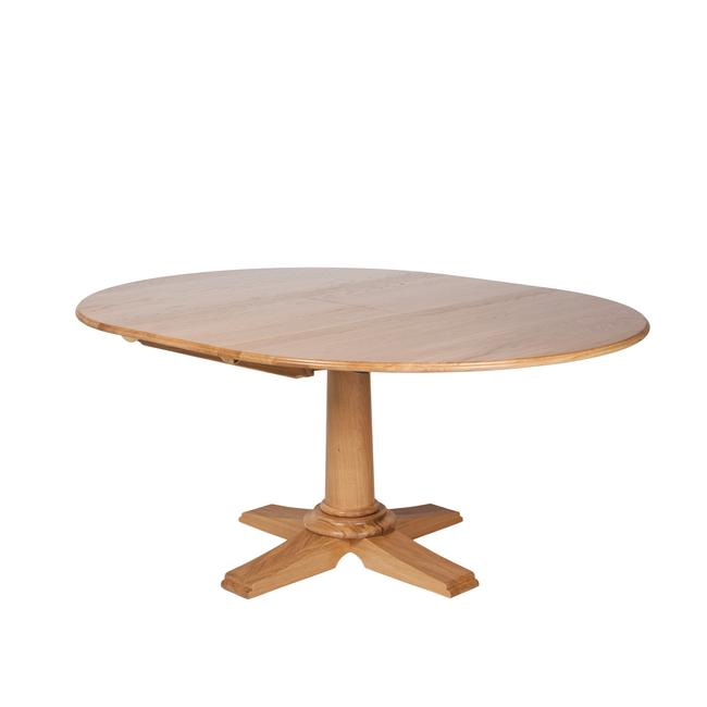 Ripley Round Extending Table
