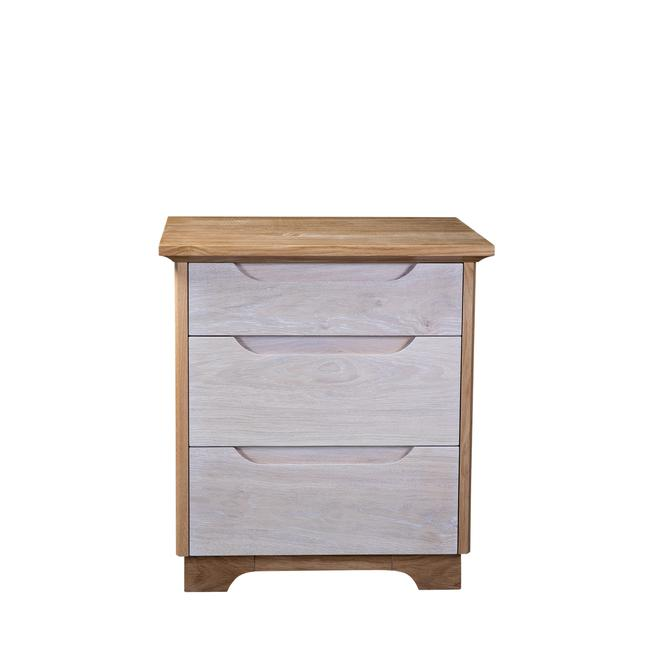 Bedale Bedside Drawers