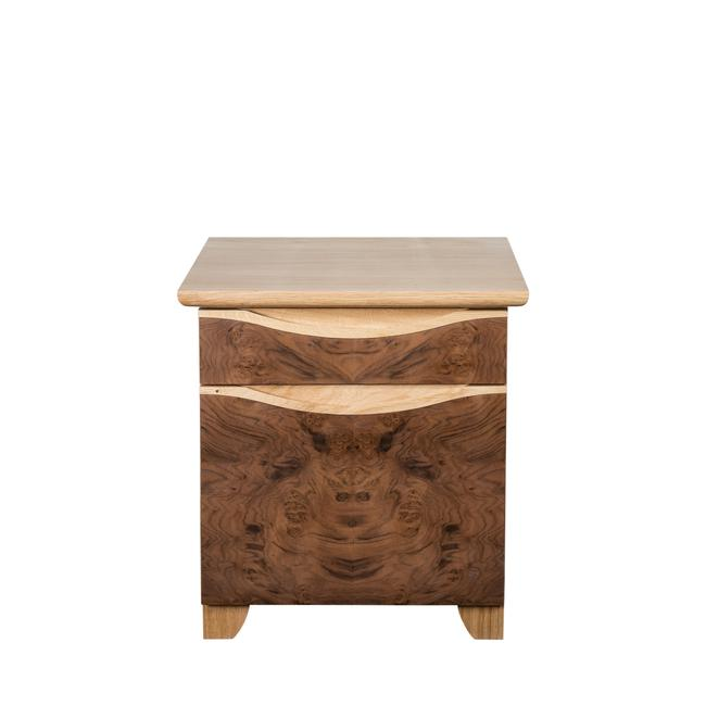 Richmond Bedside Cabinet