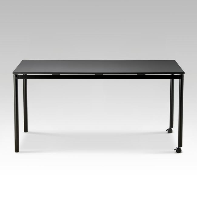 HOWE Simpla Table