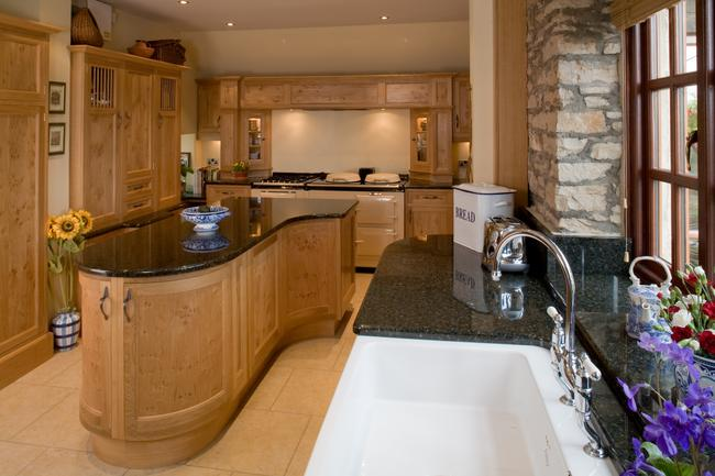 Bedale Kitchen