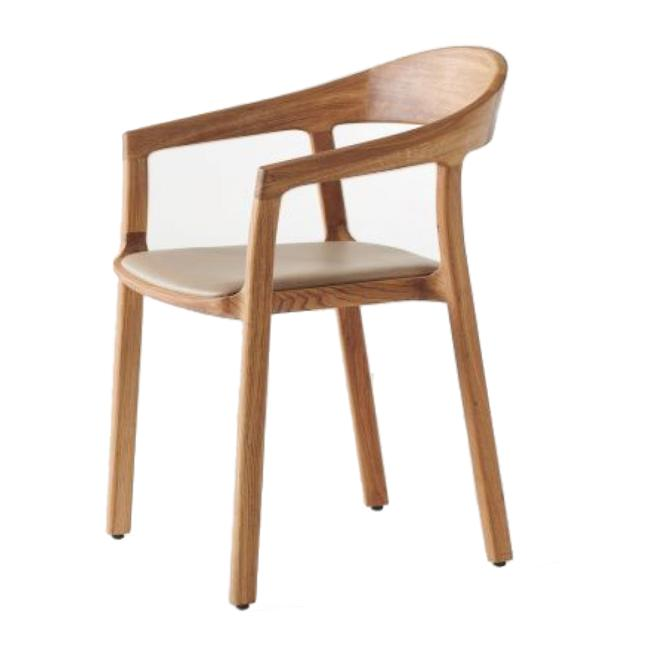Artisan Tara Chair